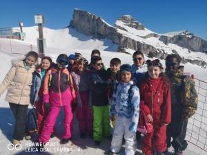 skidimanche (5)