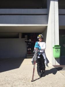 skidimanche (53)