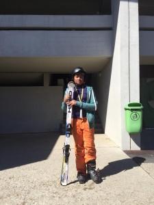 skidimanche (56)