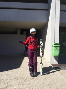 skidimanche (57)