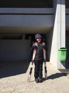 skidimanche (58)