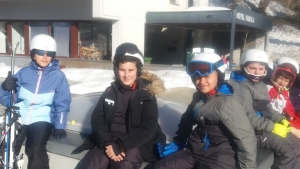 skidimanche (6)