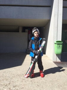 skidimanche (64)