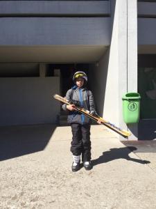 skidimanche (65)