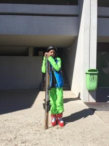 skidimanche (67)