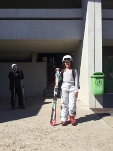 skidimanche (68)