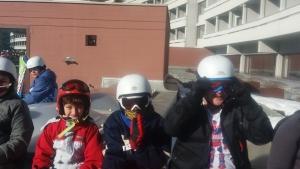 skidimanche (7)