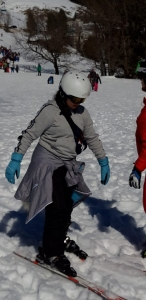 skidimanche (72)