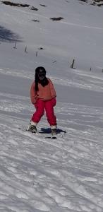 skidimanche (73)