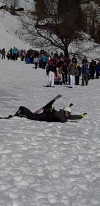 skidimanche (74)