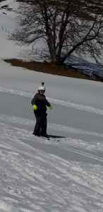 skidimanche (75)