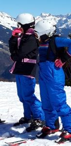 skidimanche (76)