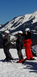 skidimanche (77)