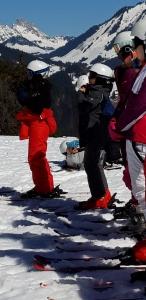 skidimanche (78)