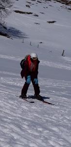 skidimanche (79)