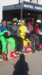 skidimanche (8)