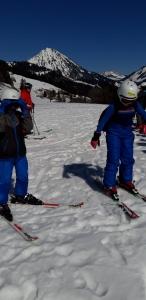 skidimanche (81)