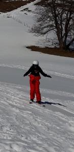 skidimanche (82)