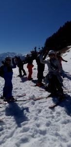 skidimanche (83)