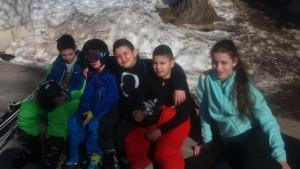 skidimanche (9)